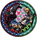 Stained Glass 2 (EX+) (Artwork).png