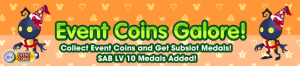 Event - Event Coins Galore! 13 banner KHUX.png