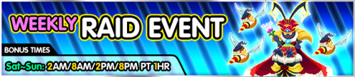 Event - Weekly Raid Event 28 banner KHUX.png