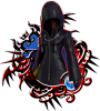 SN - KH III Xion A 7★ KHUX.png