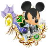 Young King Mickey A 7★ KHUX.png