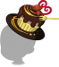 Preview - Chocolate Cake Chapeau.png