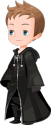 Preview - Organization XIII (Male).png