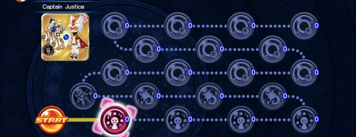 Avatar Board - Captain Justice KHUX.png