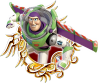Prime - Buzz Lightyear 7★ KHUX.png