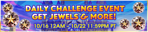 Event - Daily Challenge 30 banner KHUX.png