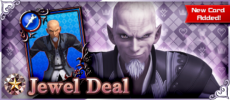 Shop - Jewel Deal 20 banner KHDR.png