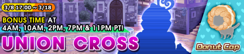 Union Cross - Donut Cap banner KHUX.png
