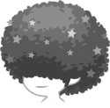 Preview - Giant Afro (Male).png