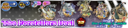 Shop - The Foretellers Deal banner KHUX.png