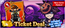 Shop - Ticket Deal 11 banner KHDR.png