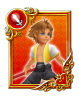 Tidus KHDR.png