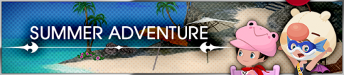 Event - Summer Adventure banner KHUX.png
