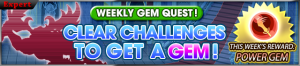 Event - Weekly Gem Quest 5 banner KHUX.png