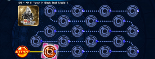 VIP Board - SN - KH III Youth in Black Trait Medal 1 KHUX.png