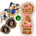 Preview - Gingerbread Girl.png