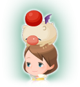 Preview - Moogle Ornament (Female).png