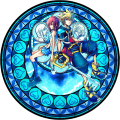 Stained Glass 8 (EX+) (Artwork).png