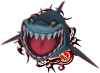 The Shark 6★ KHUX.png