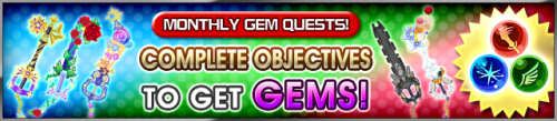 Event - Monthly Gem Quests! 17 banner KHUX.png