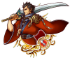 Illustrated Auron 7★ KHUX.png