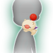 Preview - Moogle Doll (Male).png