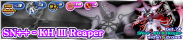 Shop - SN++ - KH III Reaper banner KHUX.png