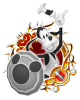 Timeless River Goofy 6★ KHUX.png