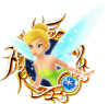 Tinker Bell 6★ KHUX.png