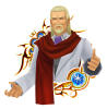 Ansem the Wise A 6★ KHUX.png