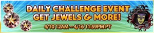Event - Daily Challenge 19 banner KHUX.png