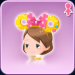Preview - Pineapple Headband (Female).png
