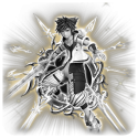 Preview - SN - Ultimate Form Sora Trait Medal.png