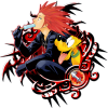 Toon Axel & Pluto 7★ KHUX.png