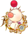 Illustrated Moogle 6★ KHUX.png
