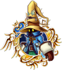 Illustrated Vivi 7★ KHUX.png