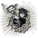 Preview - Supernova - KH III Sora Trait Medal.png