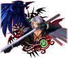 Sephiroth 7★ KHUX.png
