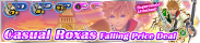 Shop - Casual Roxas Falling Price Deal banner KHUX.png