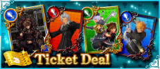 Shop - Ticket Deal 23 banner KHDR.png