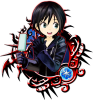 Toon Xion 7★ KHUX.png