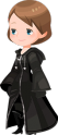 Preview - Organization XIII (Female).png