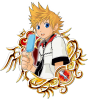 Toon Roxas & Pals 7★ KHUX.png